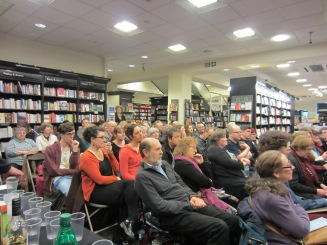 book launch 070