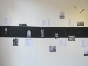 Skyline exhibition 005
